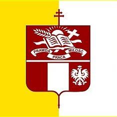 Parafia Matki Bożej Nieustającej Pomocy w Ostrowcu Świętokrzyskim